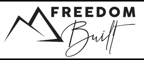 Freedom Built