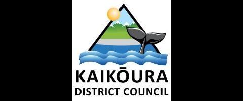 Kaikoura District Council