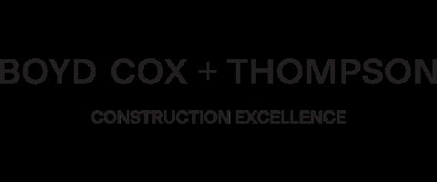 Boyd Cox + Thompson