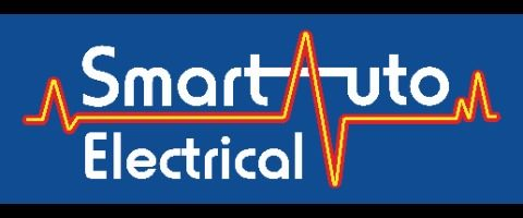 Smart Auto Electrical