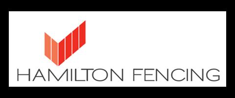 Hamilton Fencing