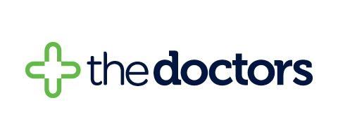 The Doctors Te Whare Hapara