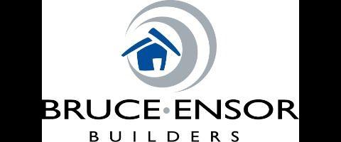 Bruce Ensor Builders