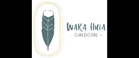 Waka Huia Childcare ltd