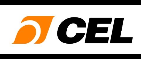 Central Express Ltd