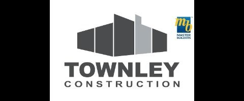 Townley Construction Limited