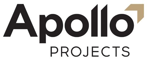 Apollo Projects