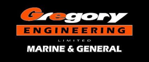 Gregory Engineering Ltd