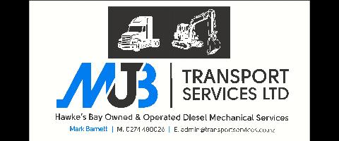 Experienced Diesel Mechanic - Jan 2018 Start