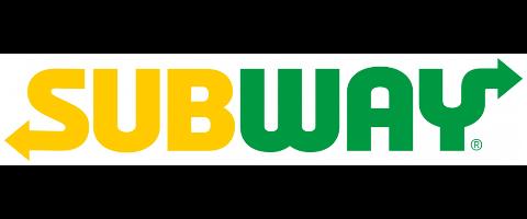 SUBWAY Grove Road- Sandwich Artist