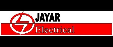 Qualified Electrician (domestic and industrial)