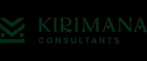 Kirimana Consultants