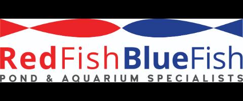 Aquarium and Pond Service Technician