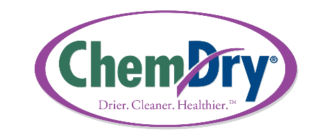 Carpet & Upholstery Cleaning Technician