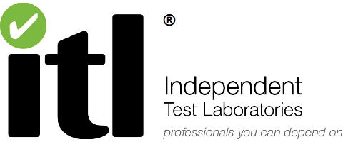 Entry Level Test Technician