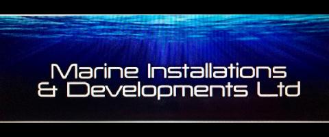 Marine Engineer Opportunity
