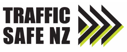 Traffic Control Operations Manager