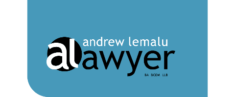 LEGAL EXECUTIVE (PART OR FULL TIME) CONVEYANCING