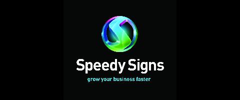 Sign Designer / Production Manager