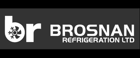 Refrigeration & Air Conditioning Engineer