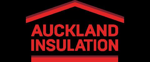 Labourer Insulation Installer Auckland