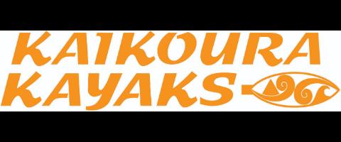 Sea Kayak Guide - Kaikoura Kayaks