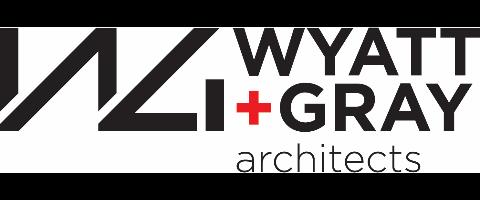 Architect/Technician
