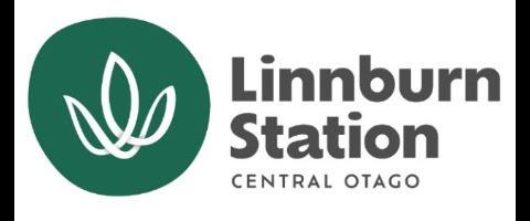Tractor Driver Linnburn Station