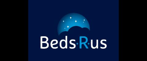 Beds R Us Senior Consultant