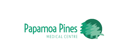 NURSE MANAGER - PAPAMOA