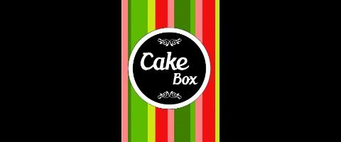 Cake Decorator/Consultant