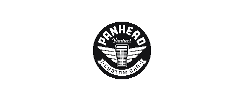 PANHEAD'S POP UP IN THE VIADUCT NEEDS YOU...