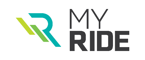 Bike Mechanic & Sales