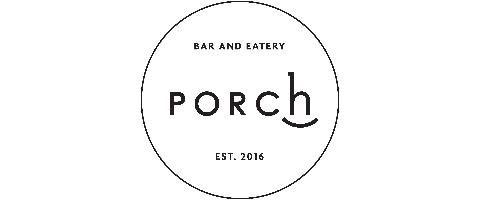 Chef and Chef De Partie Required