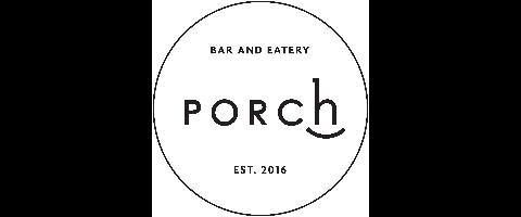 Porch Bar & Eatery