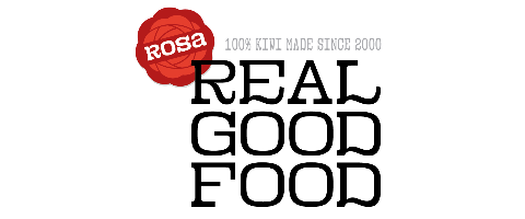 Join ROSA's Real Good People