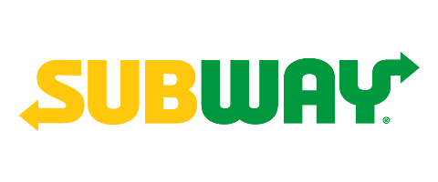 Subway - Sandwich Artists & Shift Managers