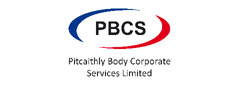 Pitcaithly Body Corporate Services Ltd