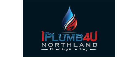 Plumber Wanted 18 months to Registered