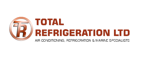 Refrigeration / HVAC Technician