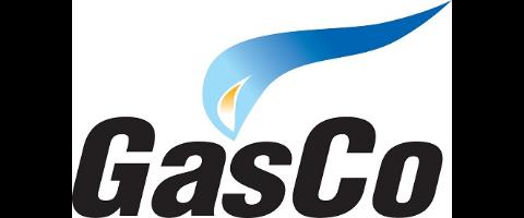 Tradesman or Certifier Gasfitter