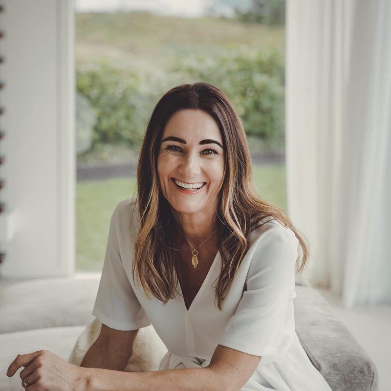 Victoria Turner | Real Estate Agent | Trade Me