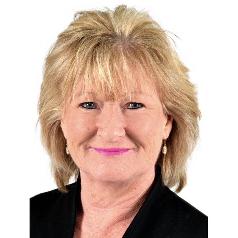 Karen Johansson