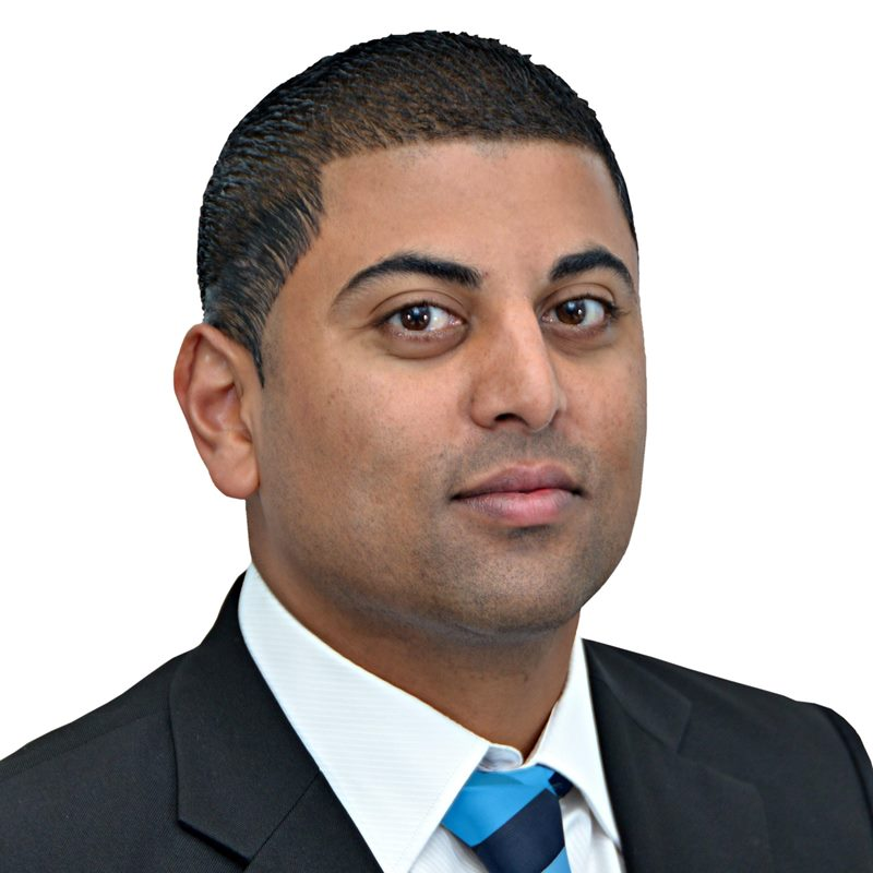 Ifran Sheikh