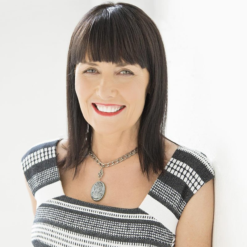 Heather Doran