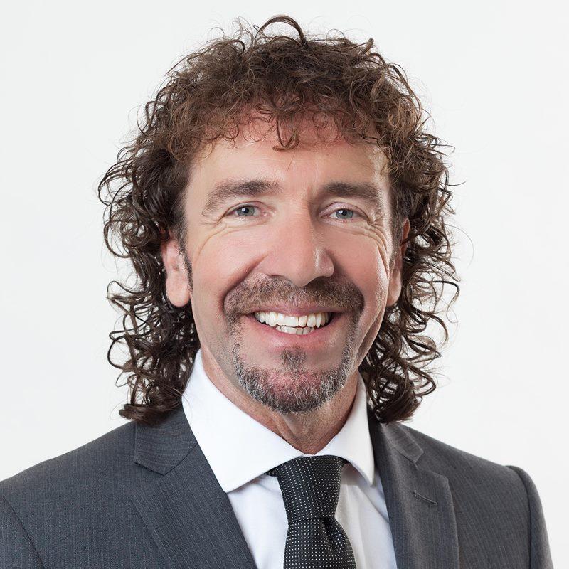 Ian Boswell