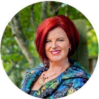 Fiona Senton