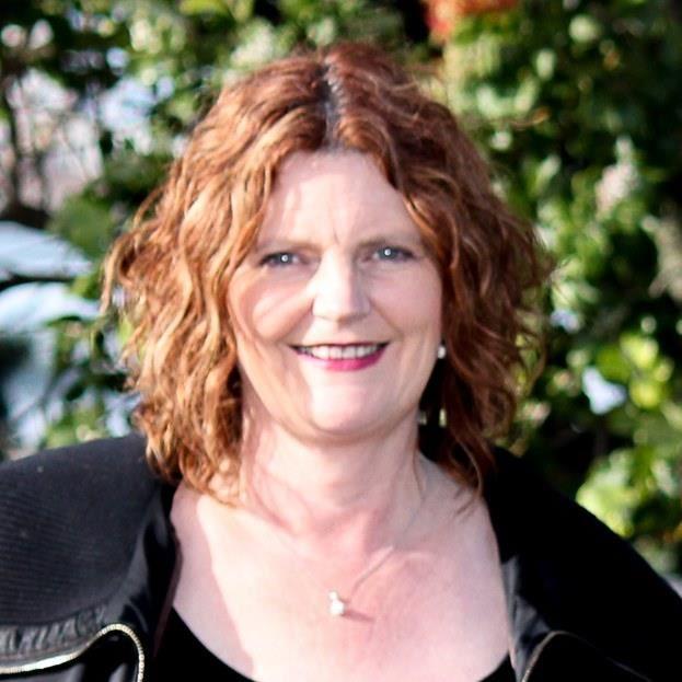 Leanne Welsh