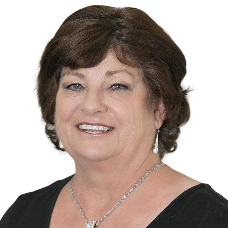 Christine Baylis