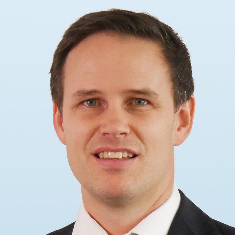 Nick Pettitt